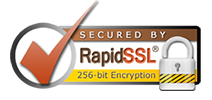 icon rapid ssl